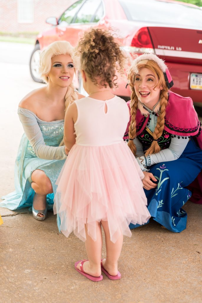 The-Best-12-Party-Characters-for-Kids-in-2021-Princess-Party-Lovely-Day-Events-Pittsburgh
