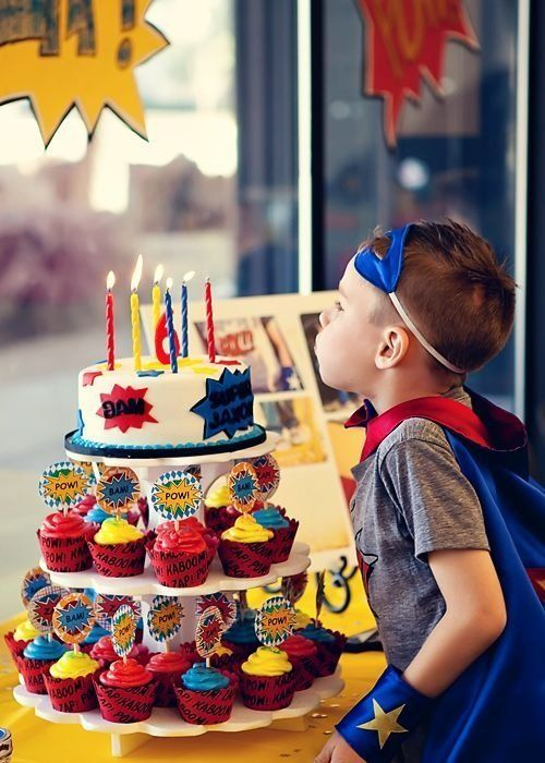 The-Best-12-Party-Characters-for-Kids-in-2021-Superhero-Themed-Birthday-Party