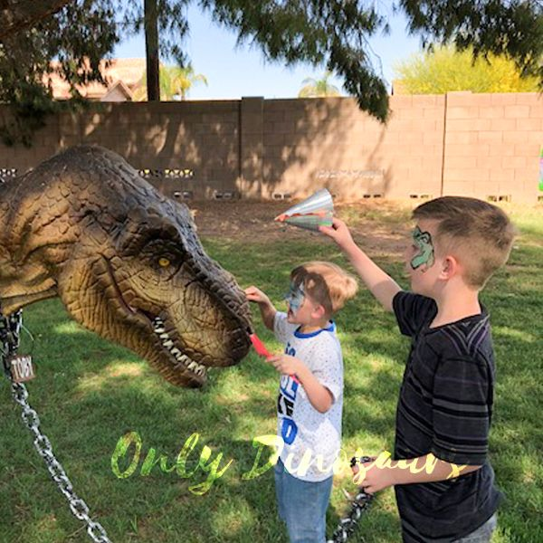 The-Best-12-Party-Characters-for-Kids-in-2021-T-rex-Dinosaur-Costume
