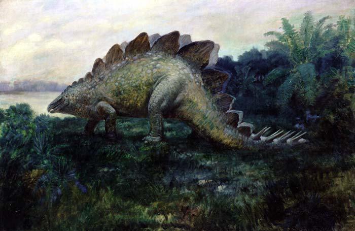Top-15-Friendliest-Dinosaurs-Ever