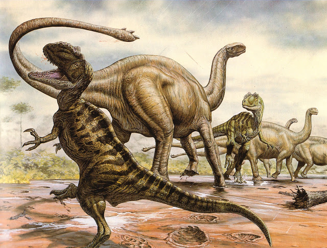 Top-25-Dinosaur-Facts-for-Kids