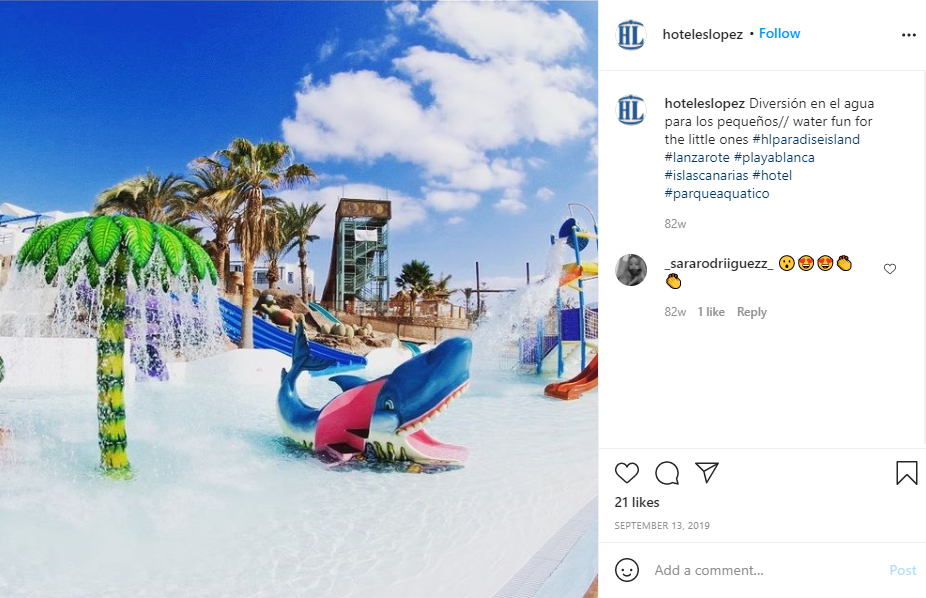 Top-8-Great-Dinosaur-Water-Parks-You-Cant-Miss-This-Summer-2021-paradise-hotel-instagram