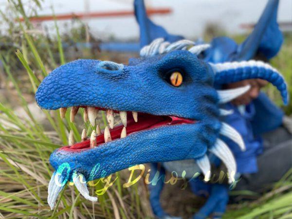 Vivid-Flying-Dragon-Shoulder-Puppet-for-Halloween1