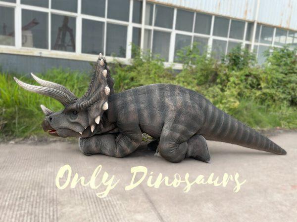 Vivid-Single-Man-Triceratops-Dinosaur-Costume3