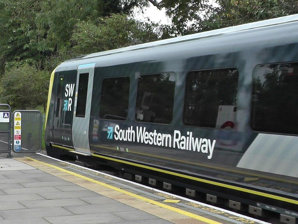 southwestern-railway