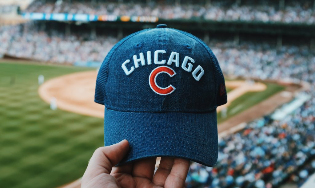 18-Best-Places-to-Travel-in-July-Destinations-in-the-U.S.-Baseball-Cap