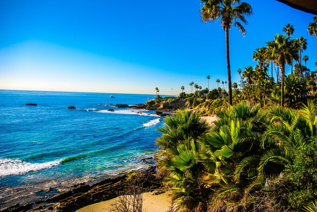 18-Best-Places-to-Travel-in-July-Destinations-in-the-U.S.-Beach1
