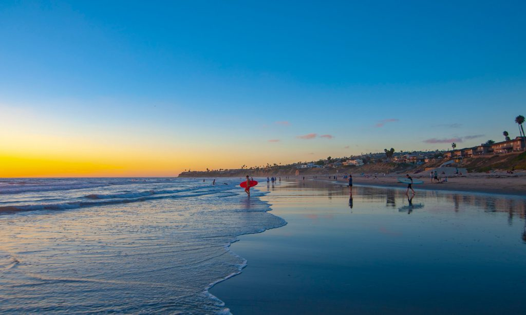 18-Best-Places-to-Travel-in-July-Destinations-in-the-U.S.-Beach3