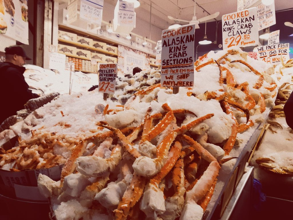 18-Best-Places-to-Travel-in-July-Destinations-in-the-U.S.-Crabs