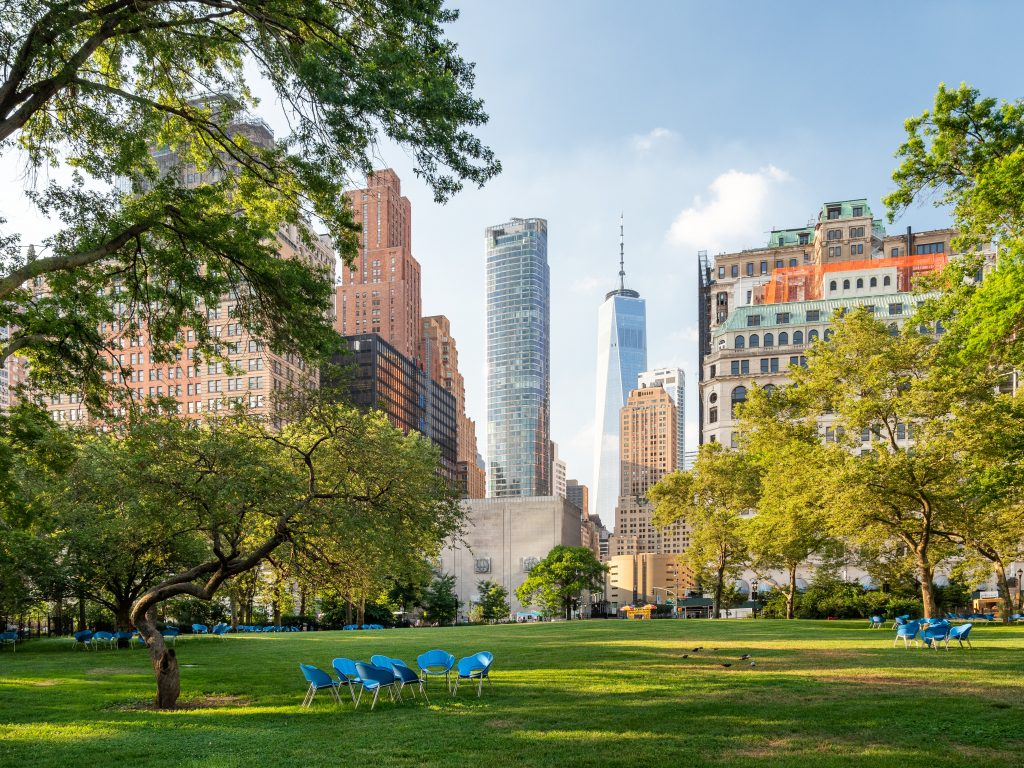 18-Best-Places-to-Travel-in-July-Destinations-in-the-U.S.-Park