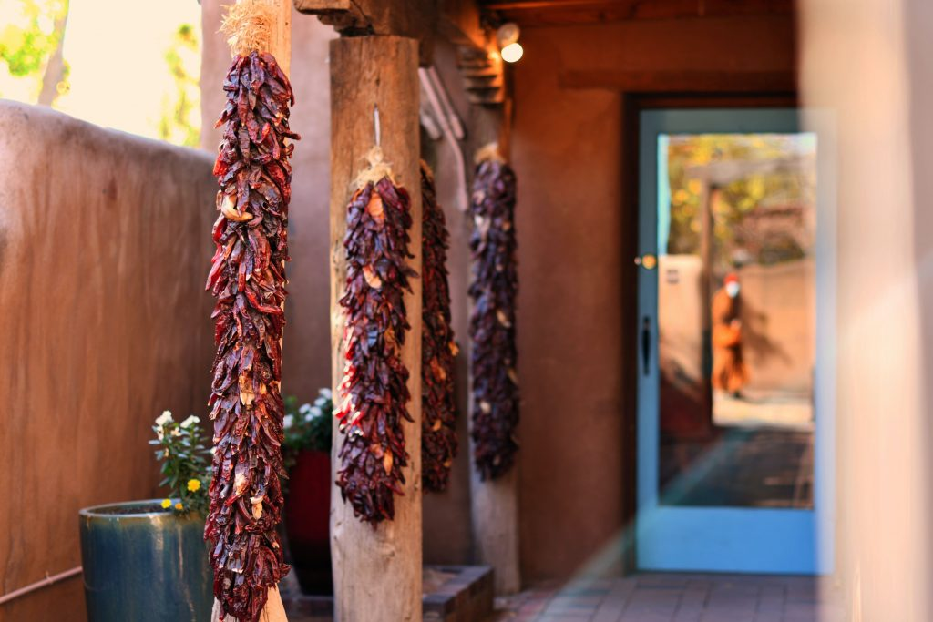 18-Best-Places-to-Travel-in-July-Destinations-in-the-U.S.-Red-Chilis