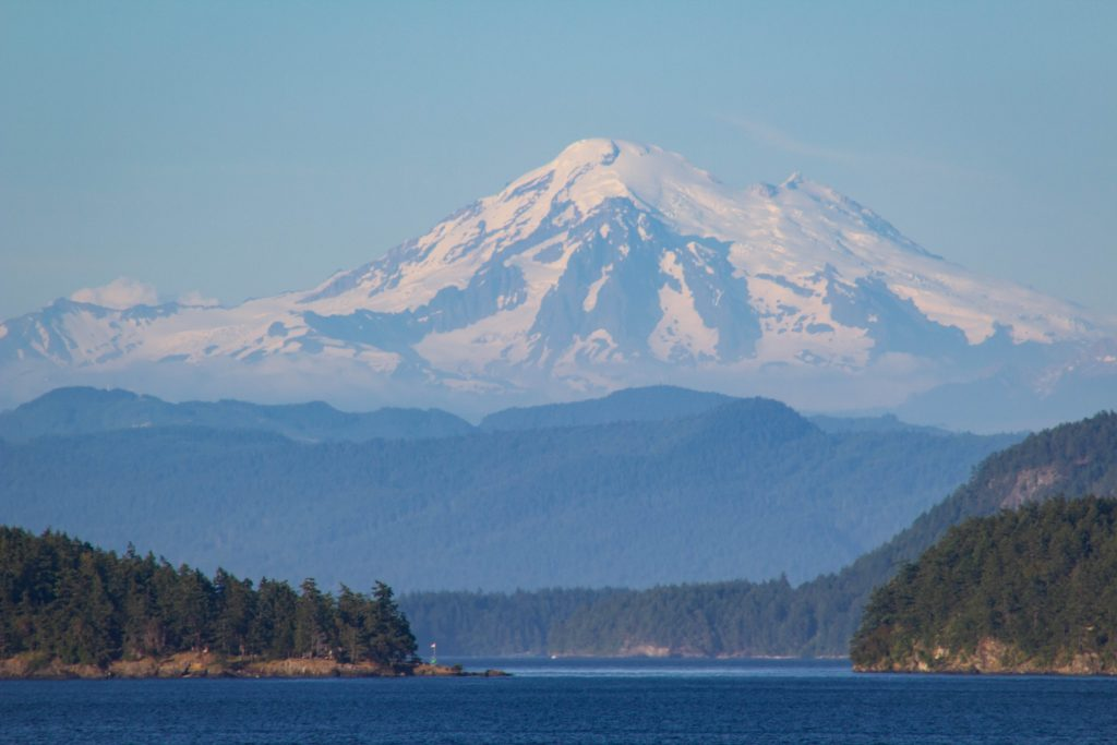 18-Best-Places-to-Travel-in-July-Destinations-in-the-U.S.-Snow-Capped-Mountain