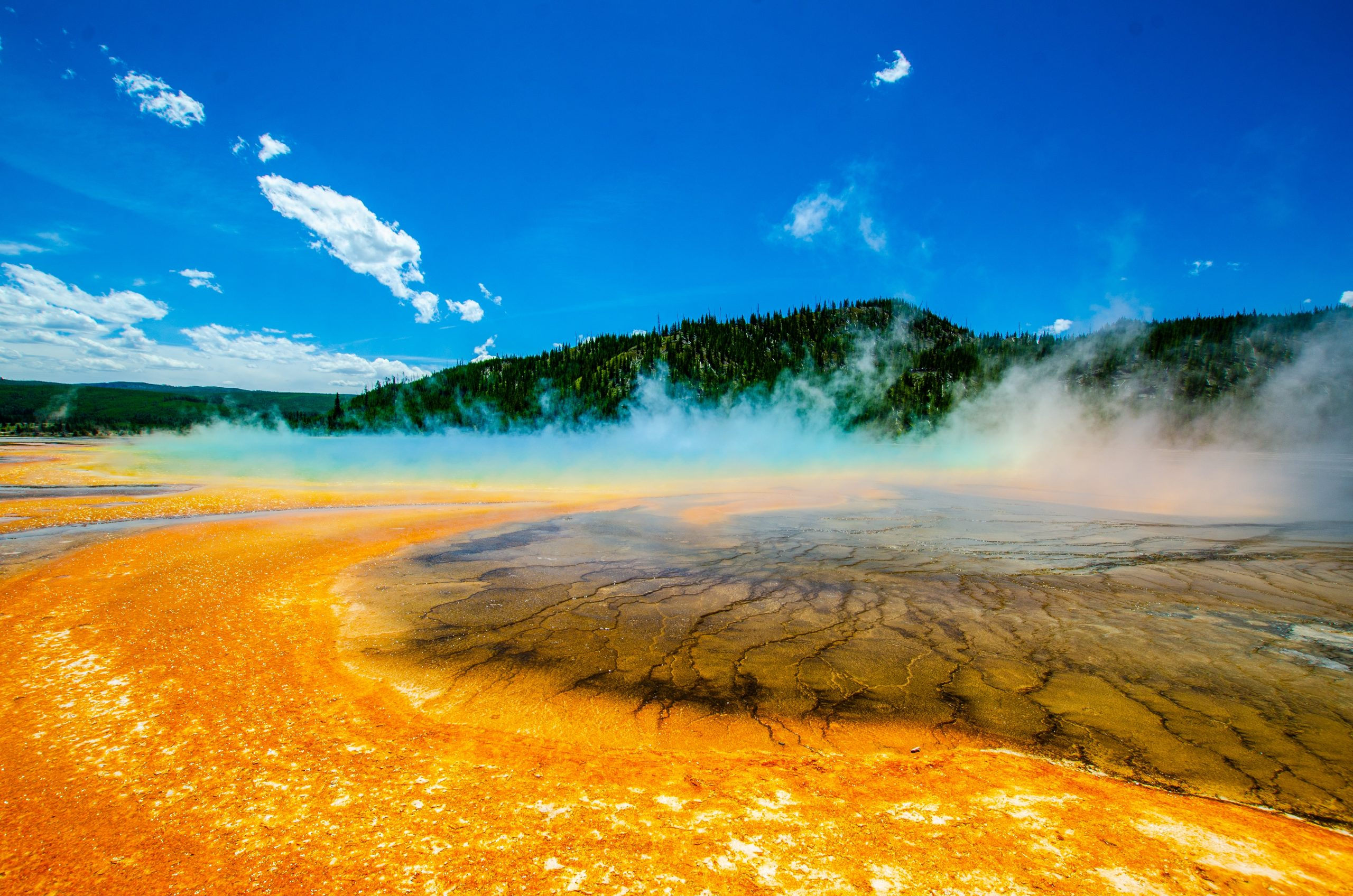 18-Best-Places-to-Travel-in-July-Destinations-in-the-U.S.