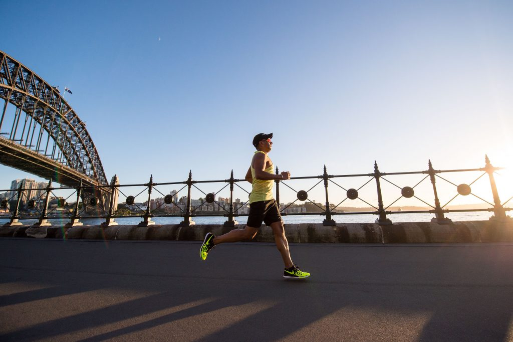 18-Fun-Workouts-to-Get-You-Unstuck-Motivated-in-Life-a-Running-Man