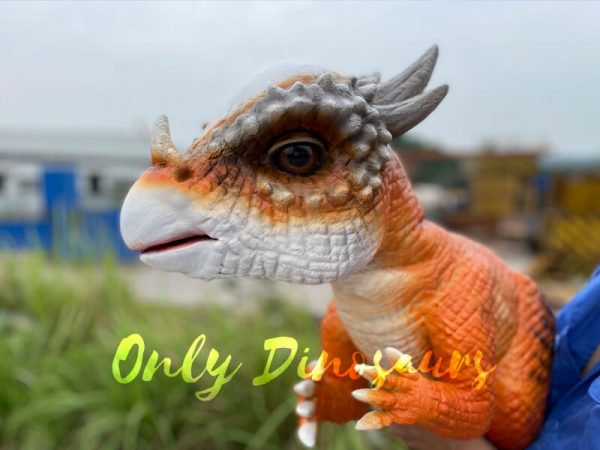 Adorable-Baby-Stygimoloch-Dino-Hand-Puppet1