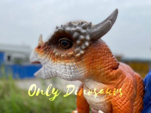 Adorable-Baby-Stygimoloch-Dino-Hand-Puppet2