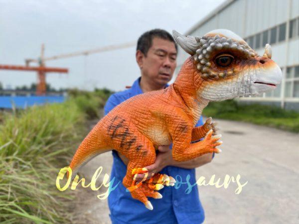 Adorable-Baby-Stygimoloch-Dino-Hand-Puppet5