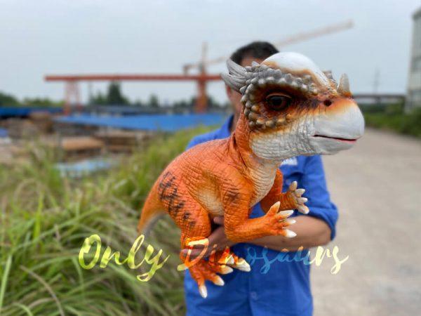 Adorable-Baby-Stygimoloch-Dino-Hand-Puppet6