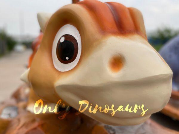 Adorable-Electronic-Ankylosaur-Dino-Ride2