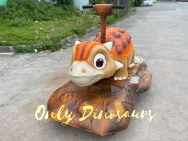 Adorable-Electronic-Ankylosaur-Dino-Ride5