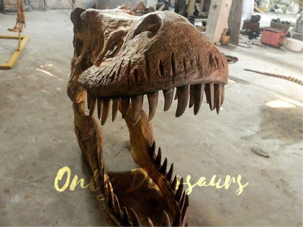 Big-Tyrannosaurus-Rex-Skull-Fossil-for-Museum3