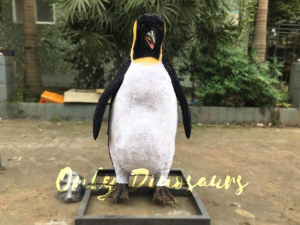 Customized-Animatronic-Penguin-Models1