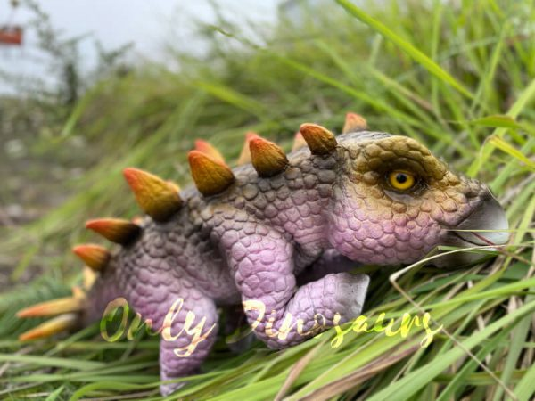 Cute-Baby-Dinosaur-Stegosaurus-Hand-Puppet2