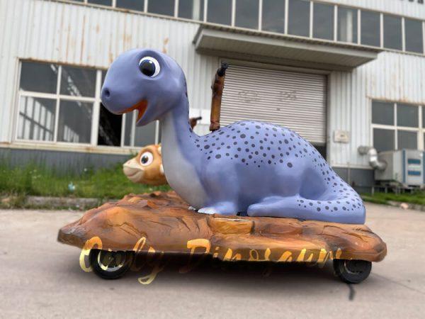 Cute-Cartoon-Brontosaurus-Ride1