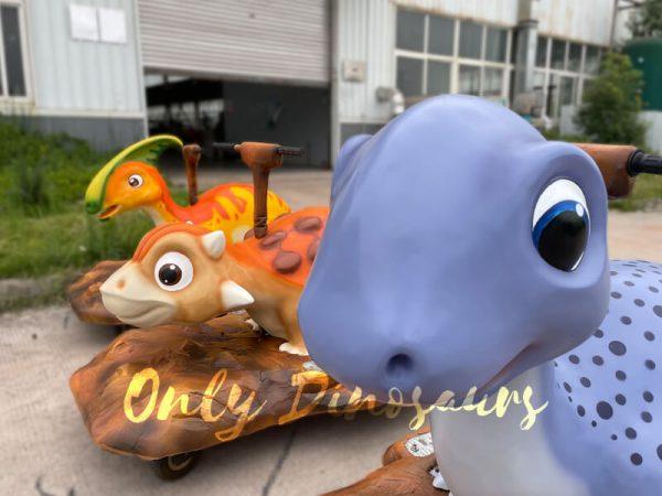 Cute-Cartoon-Brontosaurus-Ride2
