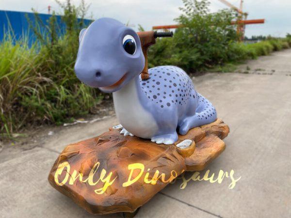 Cute-Cartoon-Brontosaurus-Ride5