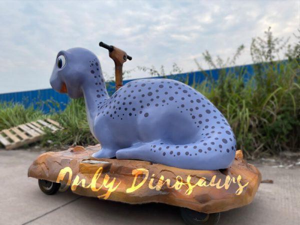 Cute-Cartoon-Brontosaurus-Ride6