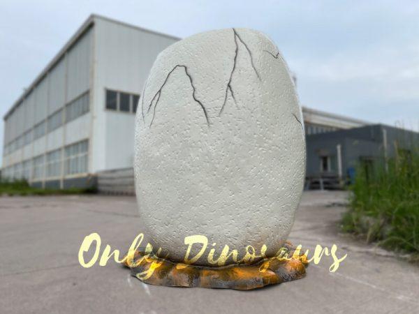 Dinosaur-Eggshell-Decoration-Prop-for-Sale2