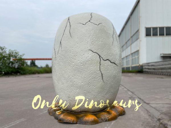 Dinosaur-Eggshell-Decoration-Prop-for-Sale3