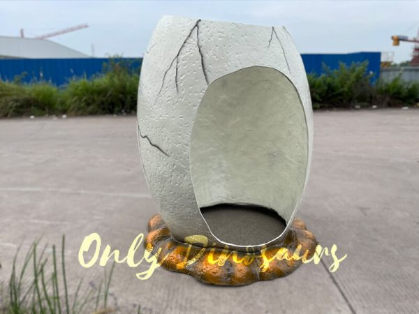 Dinosaur-Eggshell-Decoration-Prop-for-Sale5