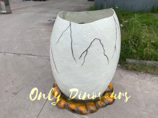 Dinosaur-Eggshell-Decoration-Prop-for-Sale6