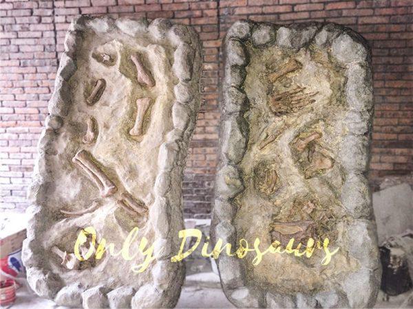 Dinosaur-Fossil-Dig-Prop-for-Kids6