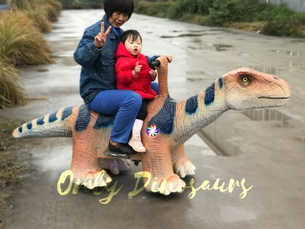 Electric-Brontosaurus-Ride-for-Amusement-Park6