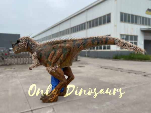 Feathered-Visible-Legs-T-Rex-Costume-for-Sale6
