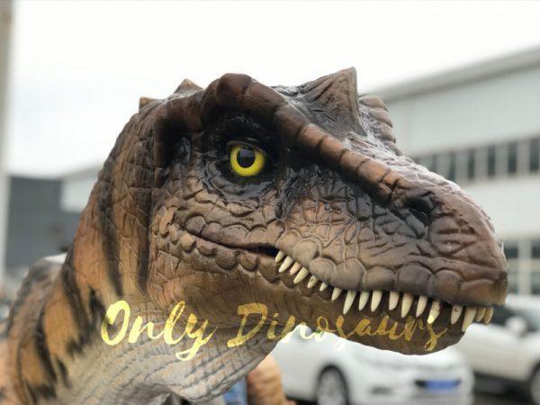 Lifelike-Baryonyx-Dino-False-Arm-Shoulder-Puppet1