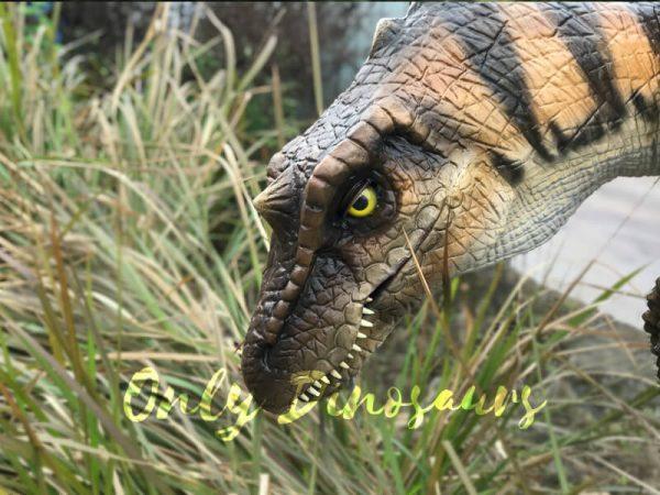 Lifelike-Baryonyx-Dino-False-Arm-Shoulder-Puppet2