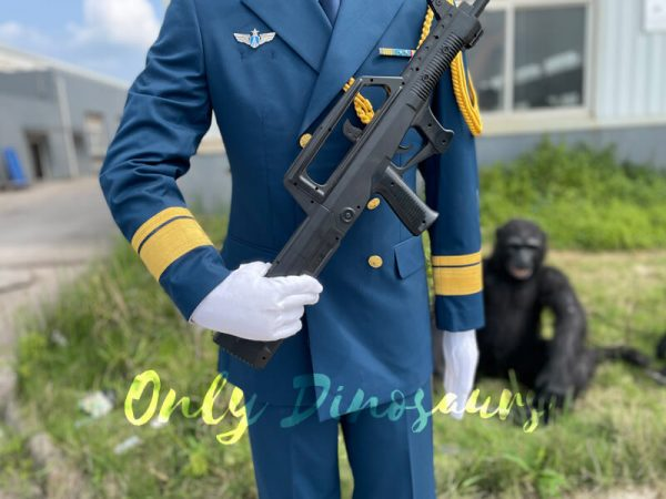 Outdoor-Life-Size-PLA-Soldier-Statue-for-Exhibition2