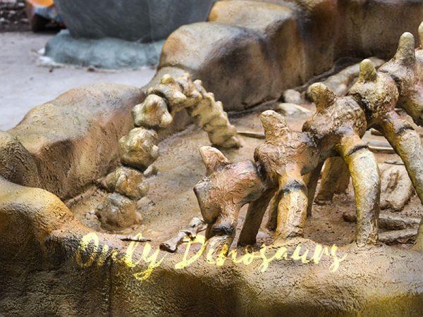 Realistic-Dino-Fossil-Dig-Replica1