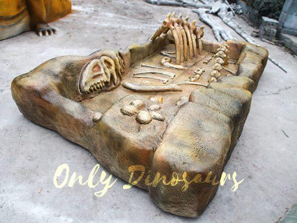 Realistic-Dino-Fossil-Dig-Replica5