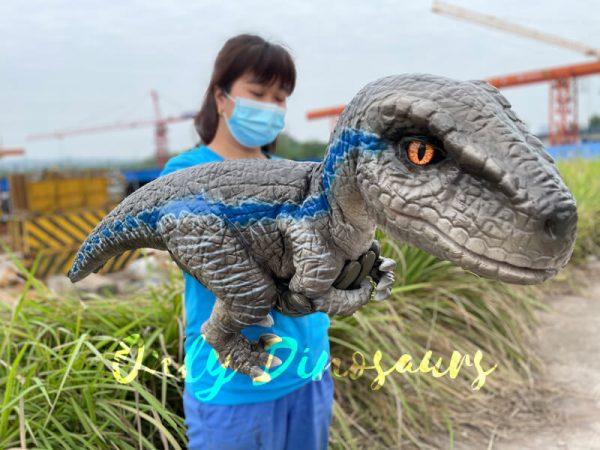 Realistic-False-Arm-Raptor-Dino-Puppet2