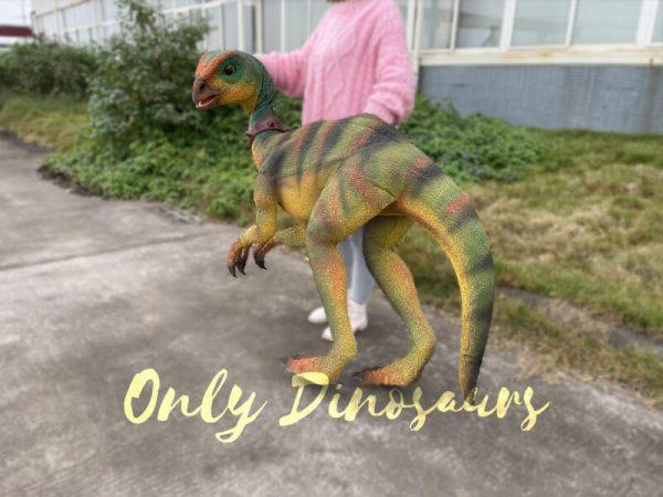 Realistic-Quantasaurus-Portable-Dinosaur-Puppet3