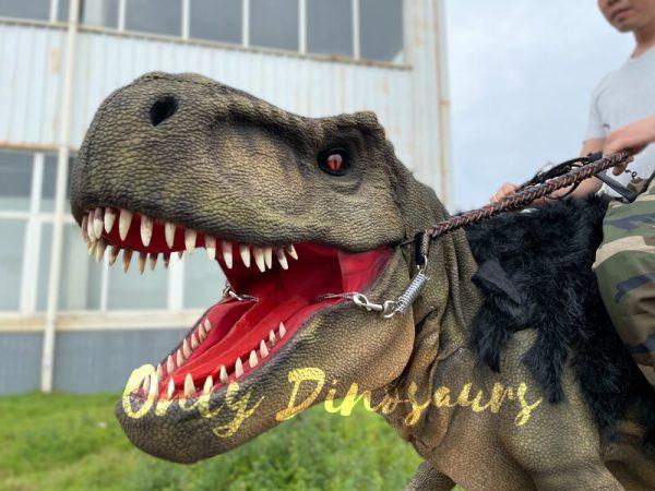 Realistic-T-Rex-Stilts-Walking-Dino-Costume3