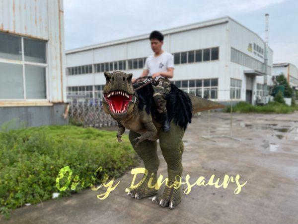 Realistic-T-Rex-Stilts-Walking-Dino-Costume4