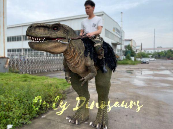 Realistic-T-Rex-Stilts-Walking-Dino-Costume6