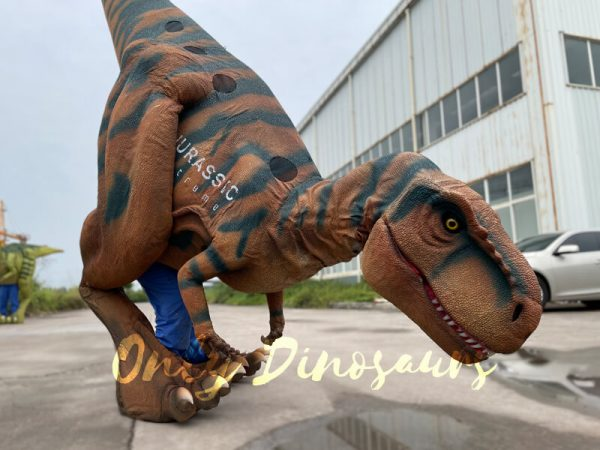 Realistic-Walking-Dinosaur-T-Rex-Visible-Legs-Costume3