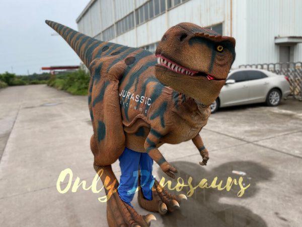 Realistic-Walking-Dinosaur-T-Rex-Visible-Legs-Costume4